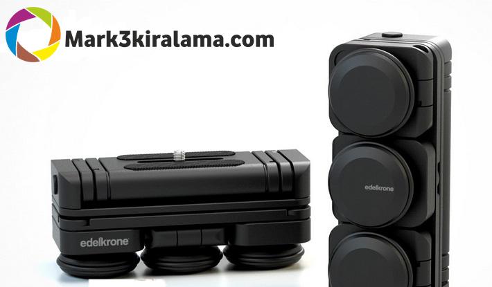 Edelkrone PocketSKATER 2 Image
