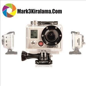 GoPro HD Hero Image