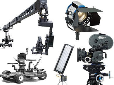 film-equipment-rental-500x500