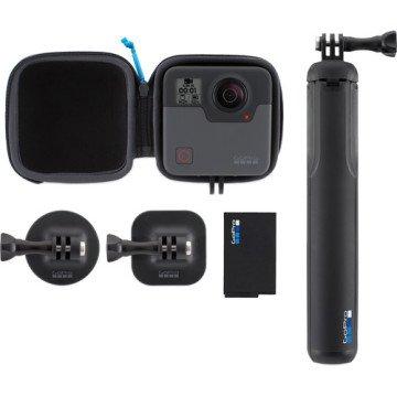 GoPro Fusion 360 Image