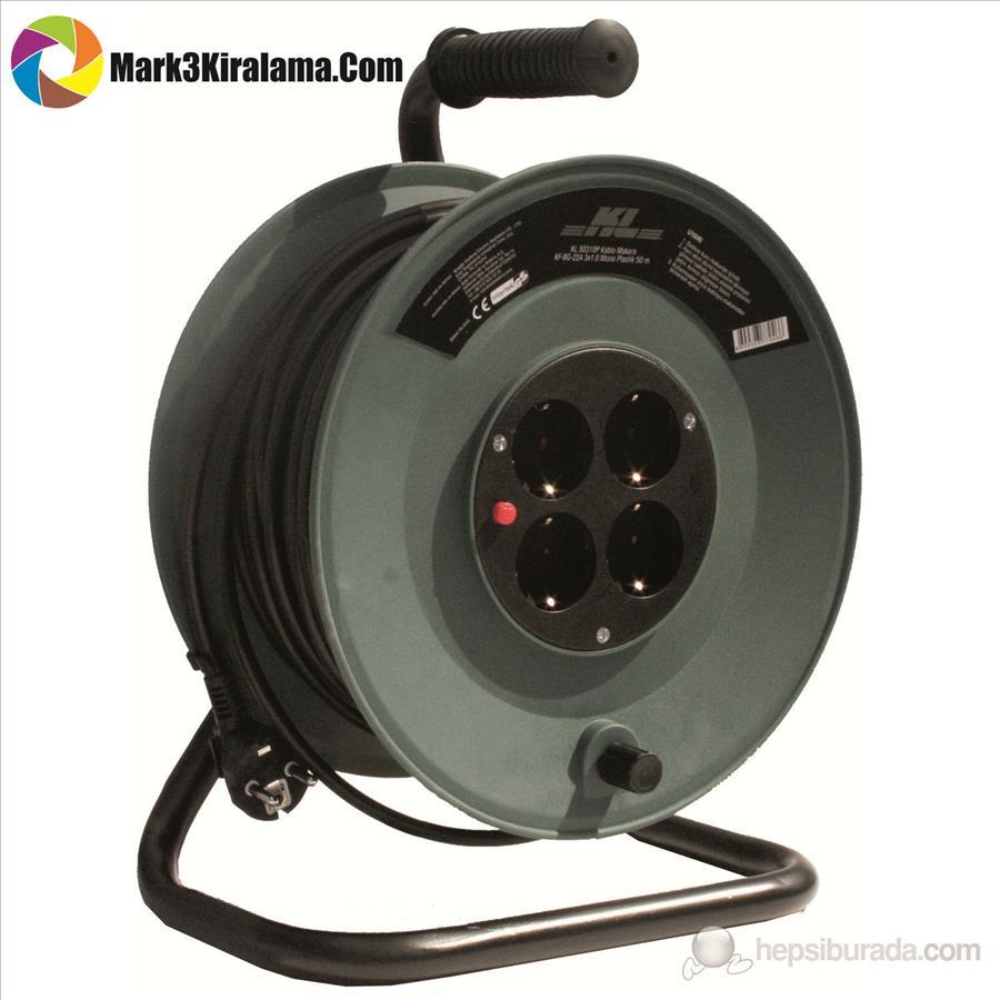 Kablo Makara Image