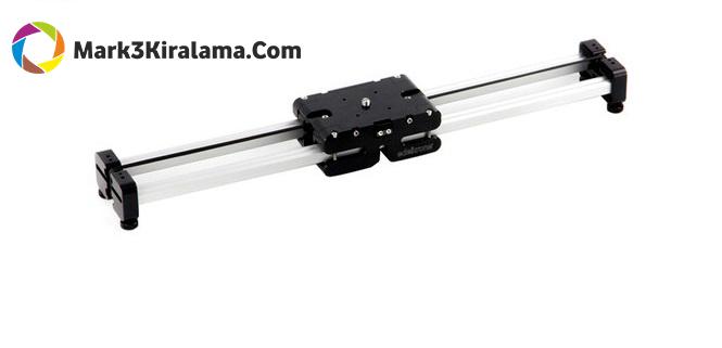 Edelkrone Slider Plus Pro Large Image