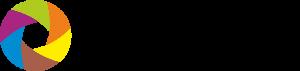 mark3 siyah