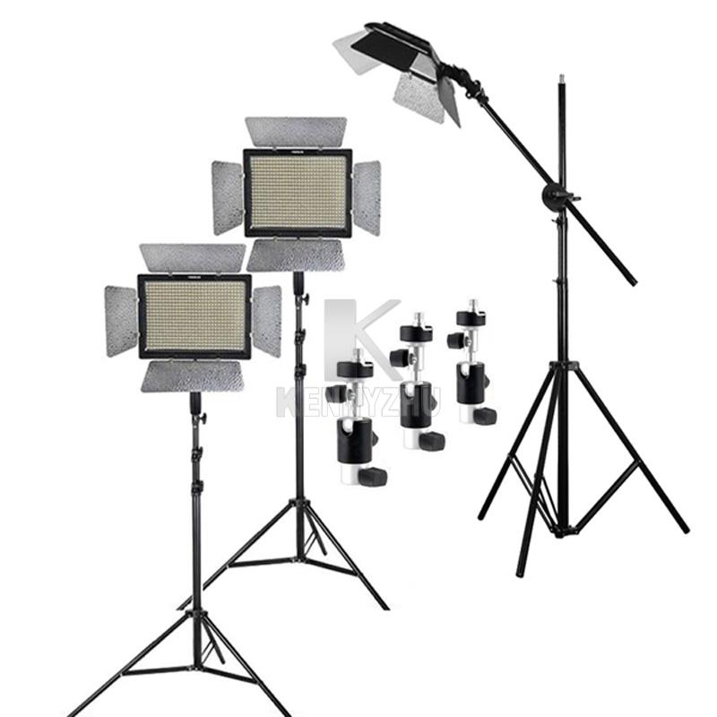 Youngnou Led Set (3lü) Image